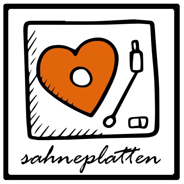Icon sahneplatten.de
