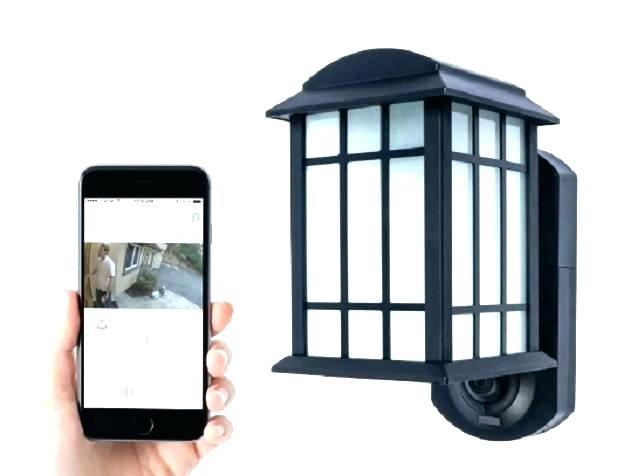 san antonio smart video security light installation 2102570439 Heritage Property Preservation www.sahpp.com