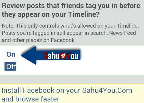 Tags, Mention, Facebook Photos, Timeline Tagging, Band Kare