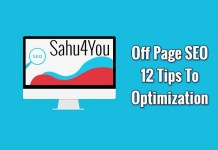 Off Page SEO Kya Kaise How To Kare