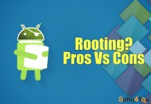 Root Karne Ke Fayde Or Nuksan, Pros Vs Cons, Advantage & Disadvantage