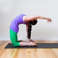 yoga-poses-relieve-cramps-png