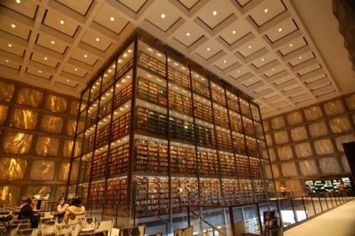 beinecke-rare-book-manuscript-library%ef%bc%88%e3%82%a2%e3%83%a1%e3%83%aa%e3%82%ab%ef%bc%89