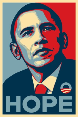obey_people_obama_hope