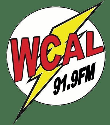 91.9FM WCAL