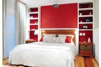 quarto-de-casal-decorado-com-vermelho-2