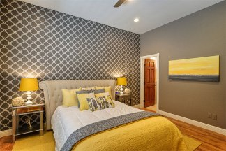 quarto-moderno-amarelo