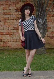 look-secrets-blog-ela-inspira-girlie-1