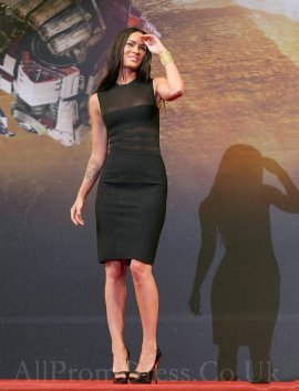 megan20fox2020for20premiere20of20transformers20black20red20carpet20dresses1
