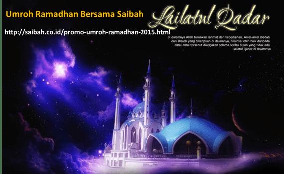 promo umroh ramadhan 2015 3