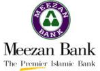 meezanicon logo
