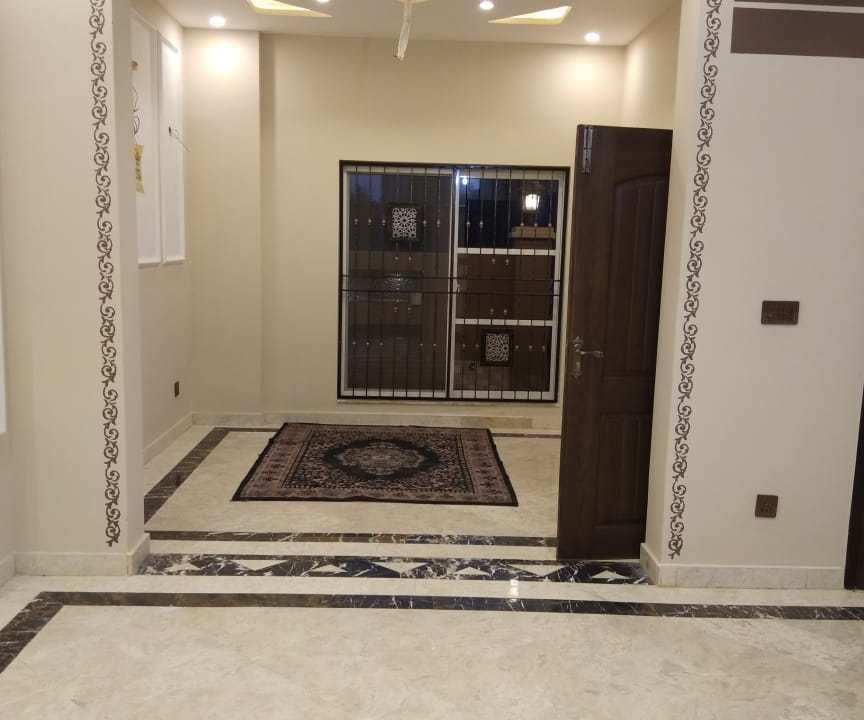 5 marla house for sale in grand avenues Housing Scheme Lahore2