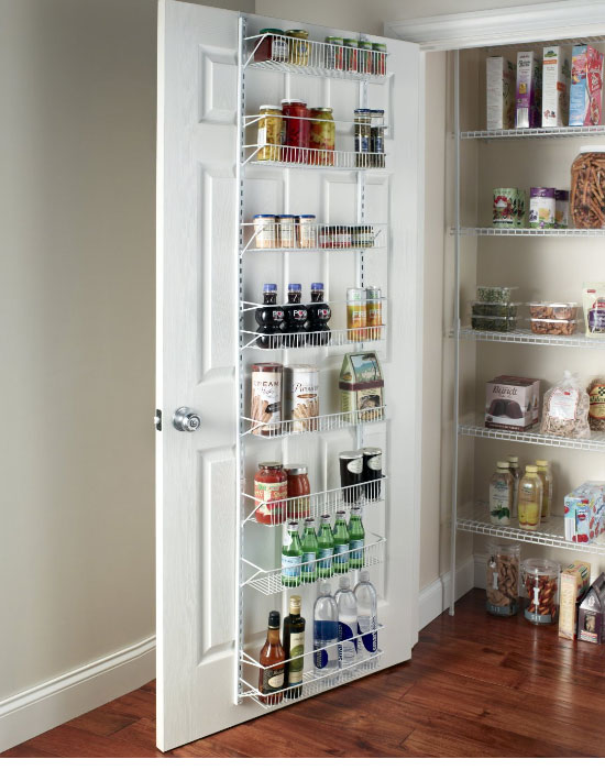 Amazing Apartment Storage Idea For Small Fashionable Best On A