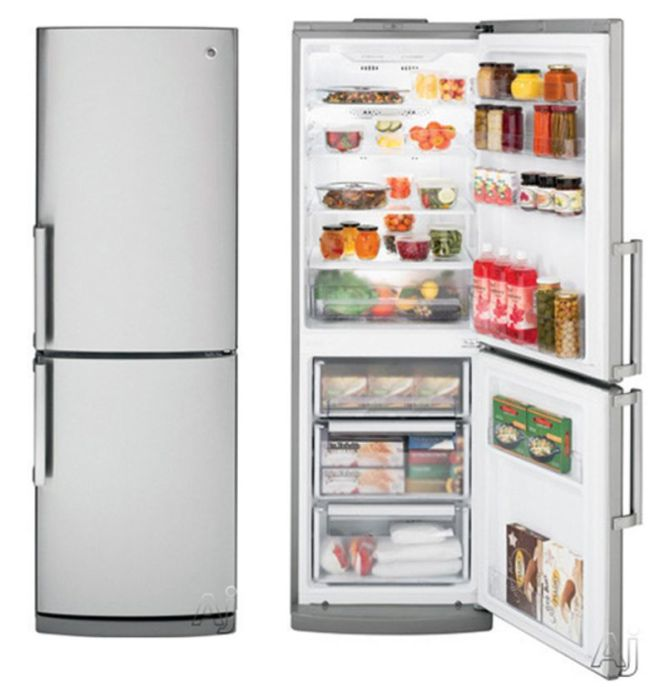 Com Premium Mini Fridge Liances Compact Small Apartment