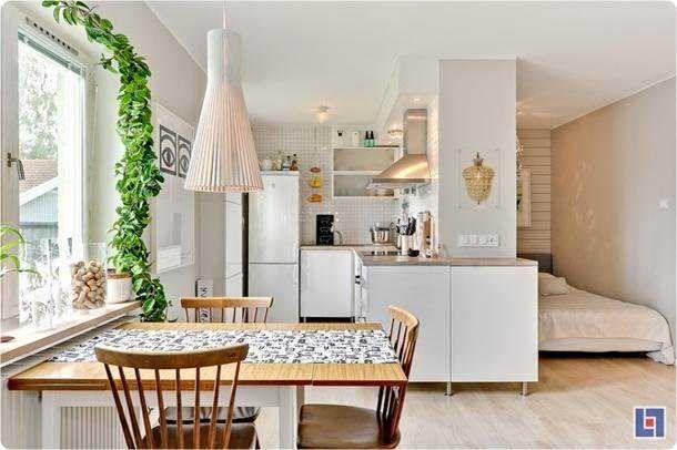 Studio Apartment Design Ideas 500 Square Feet Exterior Home