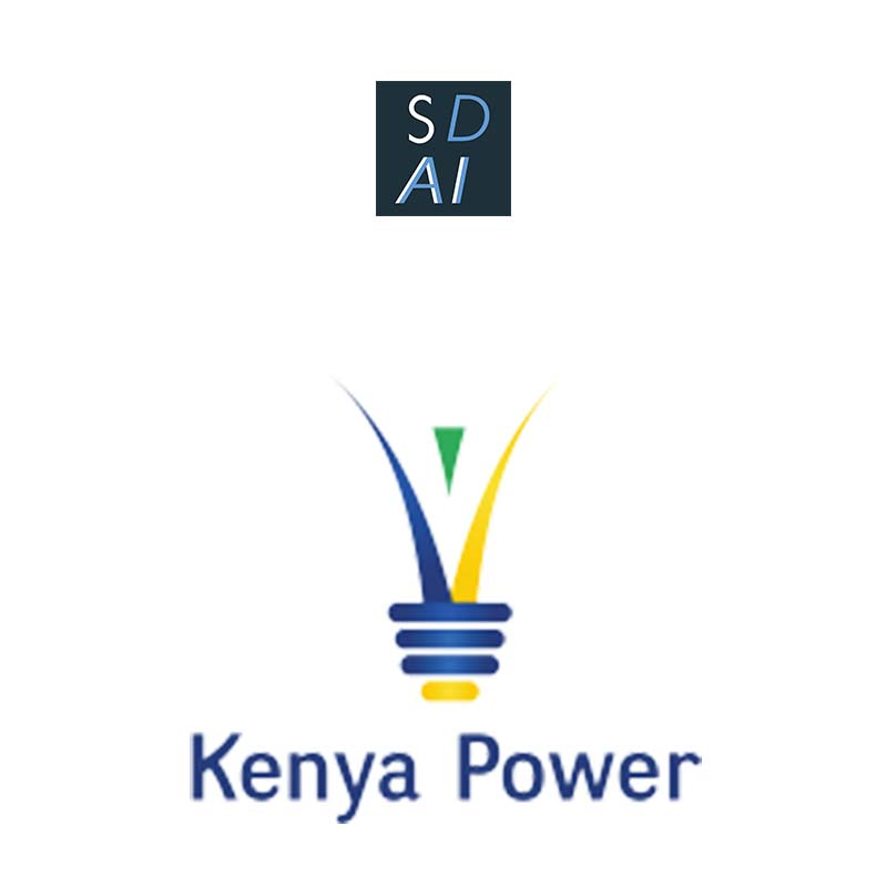 KPLC-Kenya-Power-and-lighting-paybill