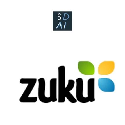 Zuku payment mpesa