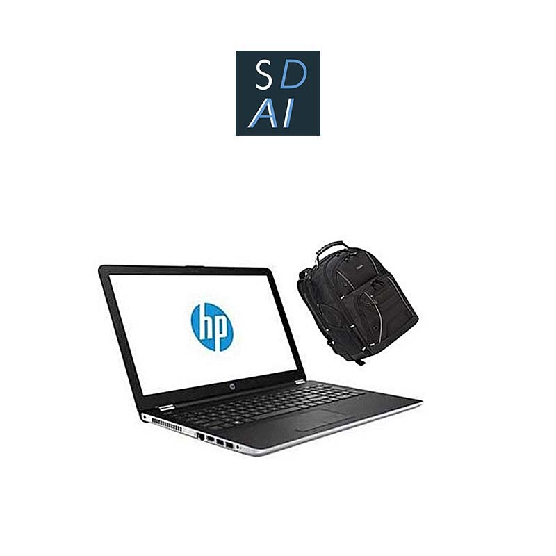Best Laptop Kenya HP