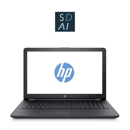 best-laptop-kenya-cheap-affordable-laptop-best-deal-HP-15RA-lap