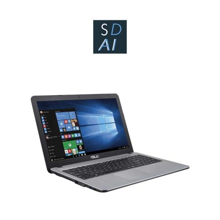 best-laptop-kenya-cheap-affordable-laptop-best-deal-asus-x540l