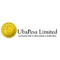 ubapesa loan app list of ten best loan apps