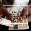 5000 ksh loan qualify in Kenya