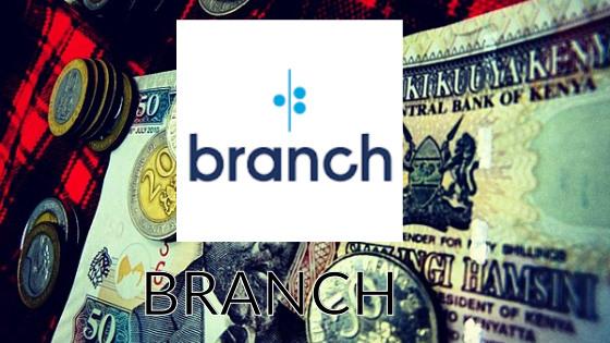 Get loan of 5000 KSH timiza branch tala kenya branch