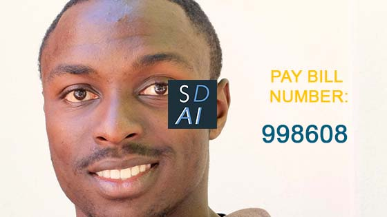 branch app mpesa paybill number