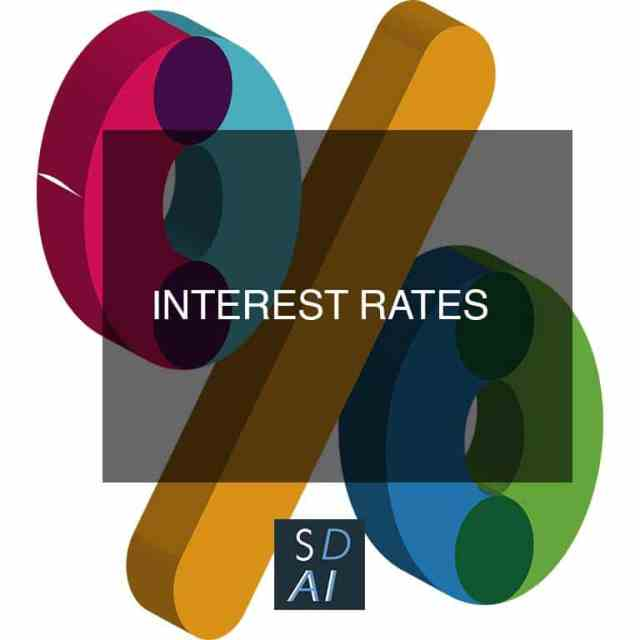 interest rates mobile loan tips