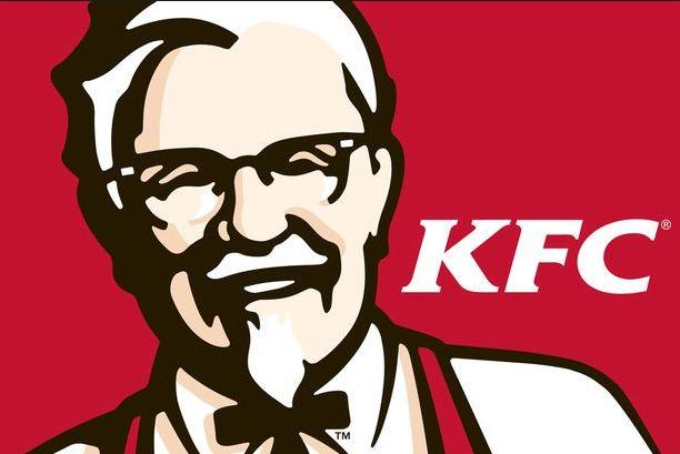 6 Resepi Kejayaan KFC Colonel Sanders