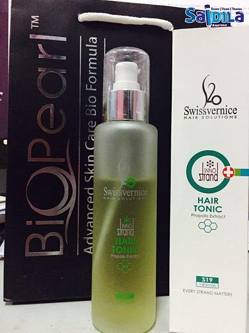 hair-tonic-dari-bio-pearl