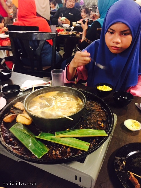 steamboat-and-grill-shah-alam