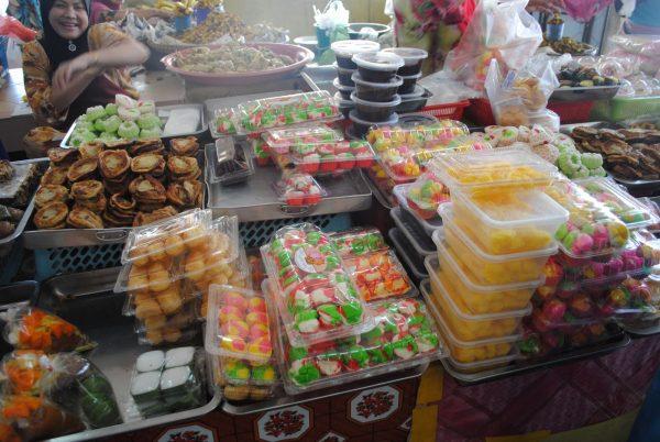 tempat-makan-sekitar-pasar-siti-khadijah-kelantan