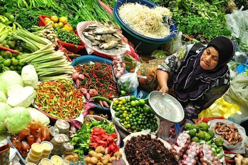 traveloka-pasar-siti-khadijah