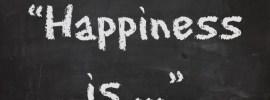 Segmen Aku Tanya Jerrr : Awak Pilih Yang Mana ? Bahagia Atau Kaya ?