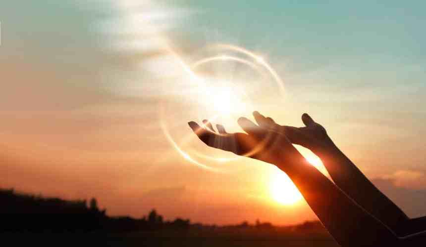 Wenn Gott doch weiß, was ich tun werde, wie bin ich dann verantwortlich für meine Taten und was kann ich denn dafür?