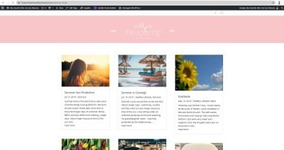 myfavoriteskincarebysherena-blog