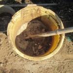 肥料づくり:液体肥料(1)