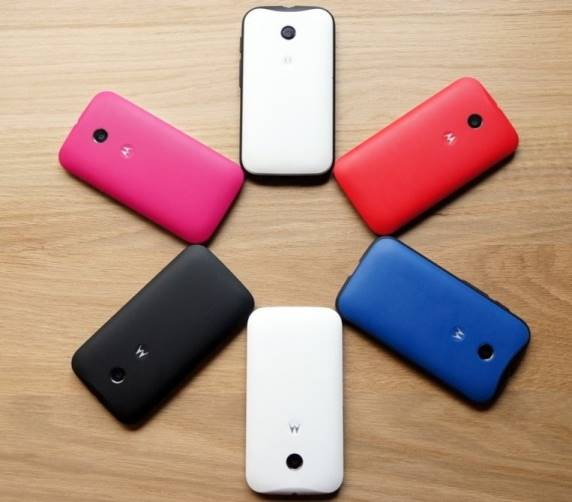 Moto E for Rs 6999 ($130 Unlocked) & Why You Should Care About It!