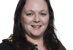 Gemma O'Driscoll