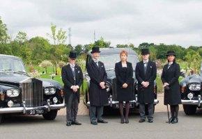 Bennetts Funeral Directors