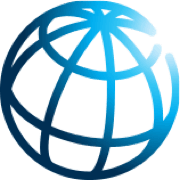 World Bank End Poverty in South Asia Blog