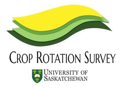 Recognizing the Sustainability of Saskatchewan Farms