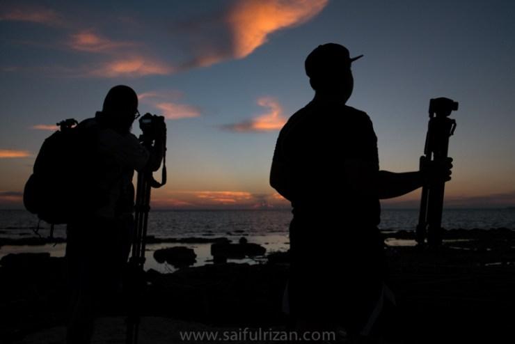 Taman Laut Labuan Blog 2015 (4 of 4)
