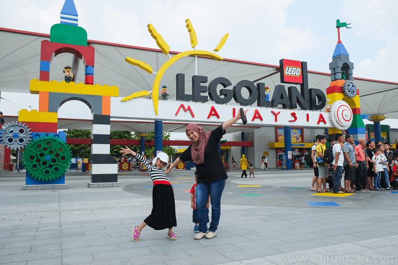 Saifulrizan_Legoland (2 of 13)