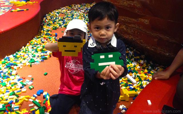 Saifulrizan_Legoland_Lobby