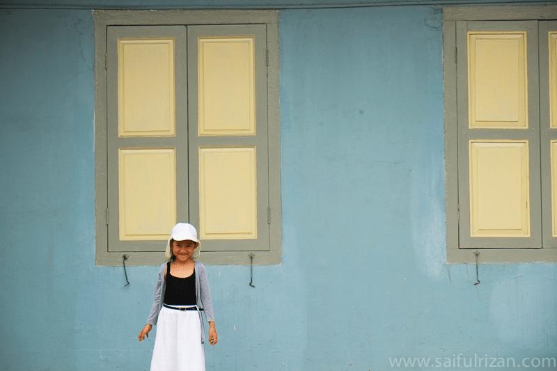 Saifulrizan_Melaka (1 of 10)