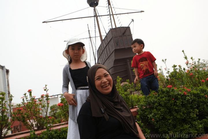 Saifulrizan_Melaka (6 of 10)