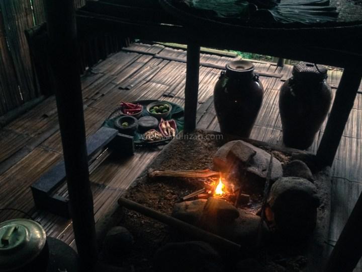Saifulrizan Mari Mari Cultural Village Sabah (4 of 10)