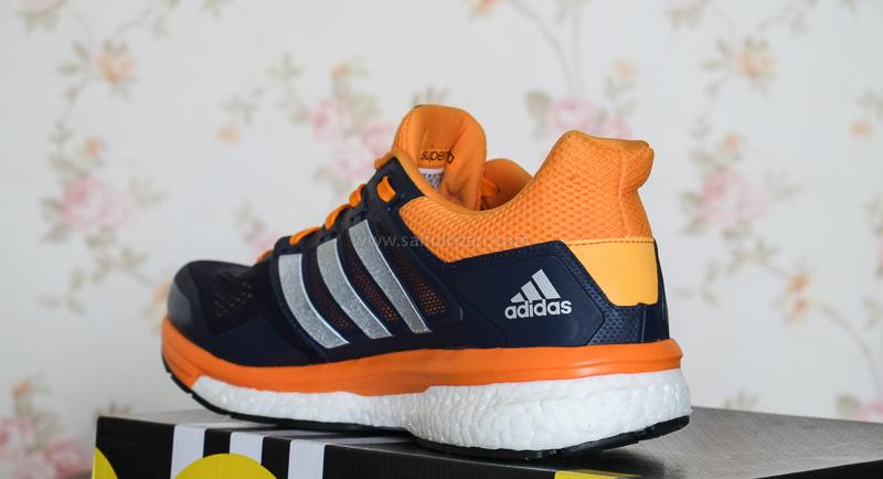 saifulrizan-adidas-supernova-glide8-boost-9-of-11